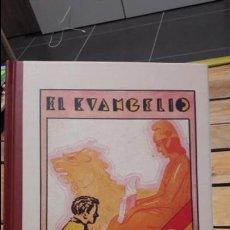 Libros antiguos: EL EVANGELIO DE LA REPÚBLICA VV. AA EDAF, 2011. Lote 112668879