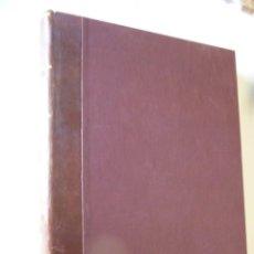 Libros antiguos: CRONICA DE LA GUERRA ESP. NO APTA PARA IRRECONCILIABLES. 5 TOMOS. ED. CODEX. 1966.BUENOS AIRES. Lote 139510198