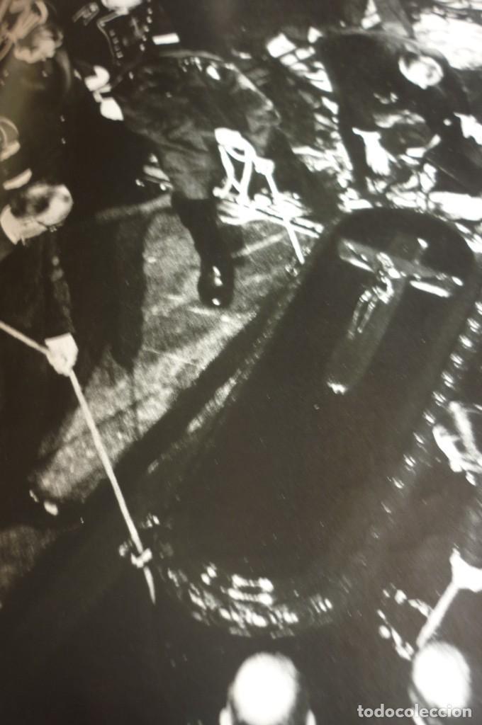 Libros antiguos: LA ACTUALIDAD ESPAÑOLA. FRANCO 40 AÑOS DE LA HISTORIA DE ESPAÑA - Foto 11 - 168376360