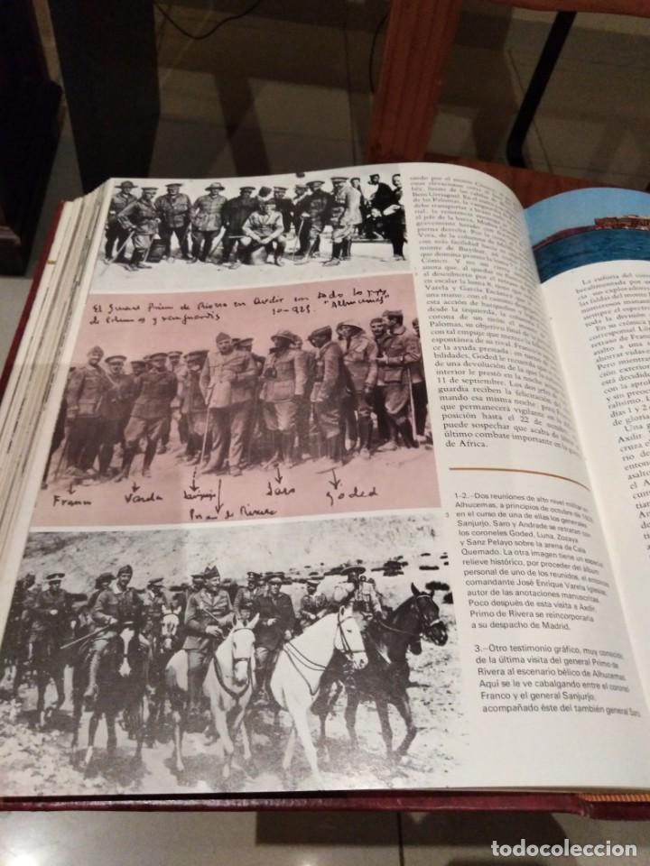 Libros antiguos: Francisco Franco un siglo de España de Ricardo de la cierva - Foto 3 - 170979573