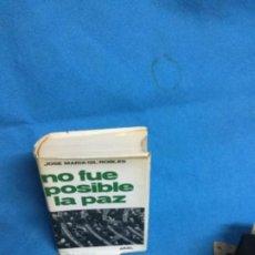 Libros antiguos: LIBRO ESPAÑA FRANQUISTA. Lote 183906097