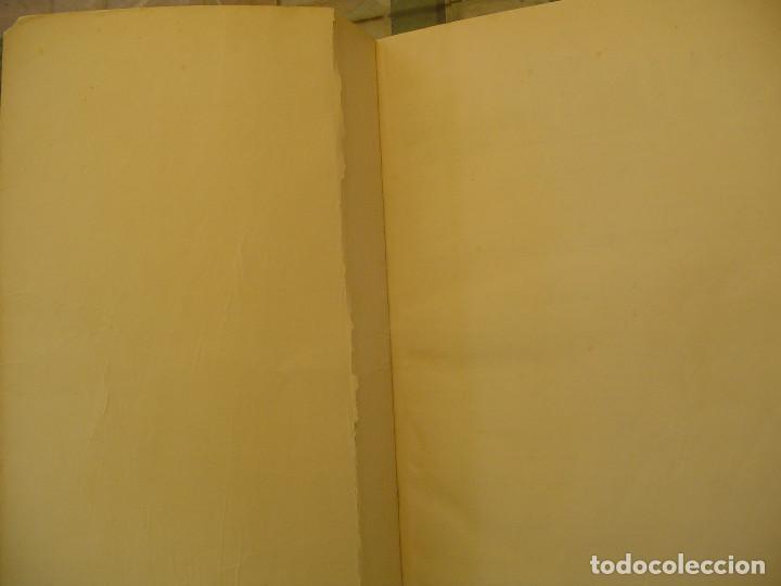 Libros antiguos: REVISTA OFICIAL DEL CUERPO Num. 213 Enero 1962 - Foto 3 - 194209625
