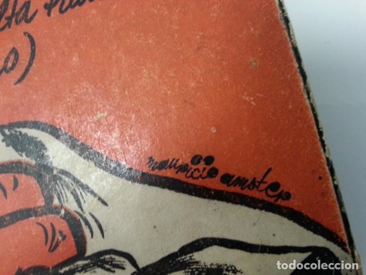 Libros antiguos: Antonio Ramos Oliveira ( Zalamea La Real, Huelva ). El capitalismo español al desnudo. Madrid 1935. - Foto 5 - 194223526