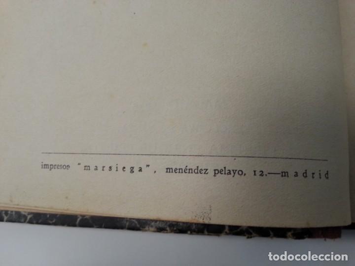 Libros antiguos: Antonio Ramos Oliveira ( Zalamea La Real, Huelva ). El capitalismo español al desnudo. Madrid 1935. - Foto 15 - 194223526