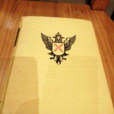 Libros antiguos: TERCIO DE REQUETES NUESTRA SEÑORA DE MONTSERRAT . Lote 194240402