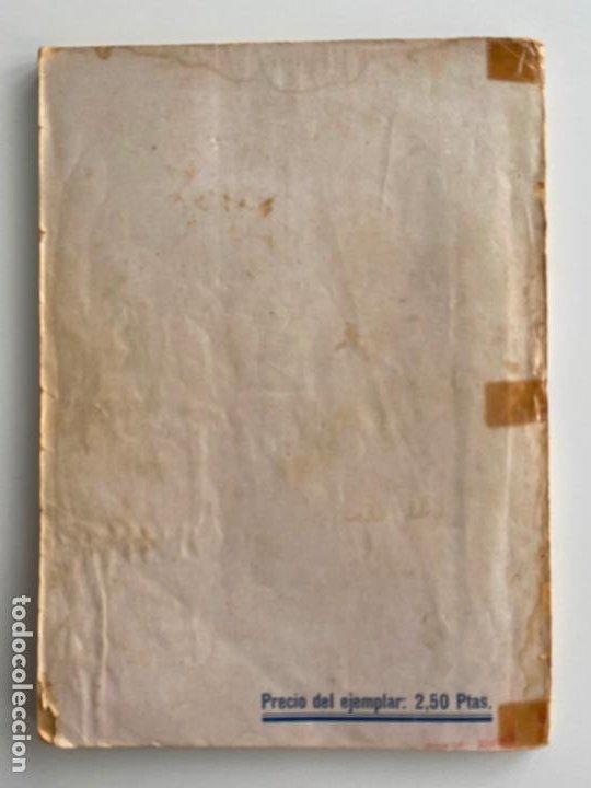 Libros antiguos: UN REPORTAJE HISTORICO , MÁLAGA 1931 , JUAN ESCOLAR GARCIA , INTERESANTES FOTOGRAFÍAS - Foto 4 - 194317462