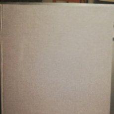 Libros antiguos: LA LUCHA DEL PUEBLO ESPAÑOL POR SU LIBERTAD ROBERT CAPA 1937. Lote 194542625