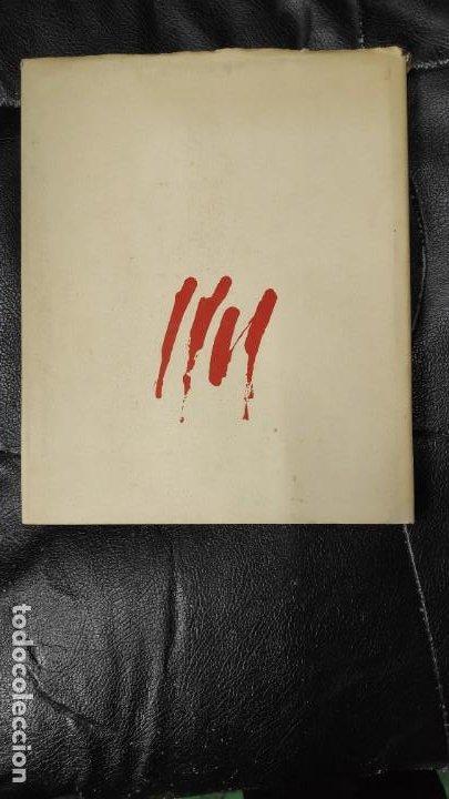 Libros antiguos: CATALUNYA REPUBLICANA I REVOLUCIONARIA 1931-1939 ( GABRIEL JACKSON - AGUSTI CENTELLES ) - Foto 3 - 194920390