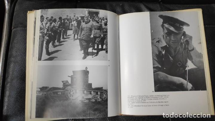 Libros antiguos: CATALUNYA REPUBLICANA I REVOLUCIONARIA 1931-1939 ( GABRIEL JACKSON - AGUSTI CENTELLES ) - Foto 13 - 194920390