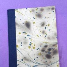 Libros antiguos: GUERRA CIVIL - GESTAS DE LA CRUZADA - Nº 1. Lote 210396456