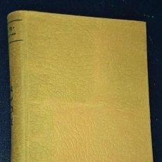 Libros antiguos: MOLA. DATOS PARA UNA BIOGRAFIA Y PARA LA HISTORIA DEL ALZAMIENTO NACIONAL. Lote 222921905