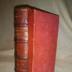 Libros antiguos: GUERRA CIVIL·CUESTIONES MEDICO-QUIRURGICAS DE GUERRA - AÑO 1938 - IMPRESIONANTES IMAGENES.. Lote 228022077