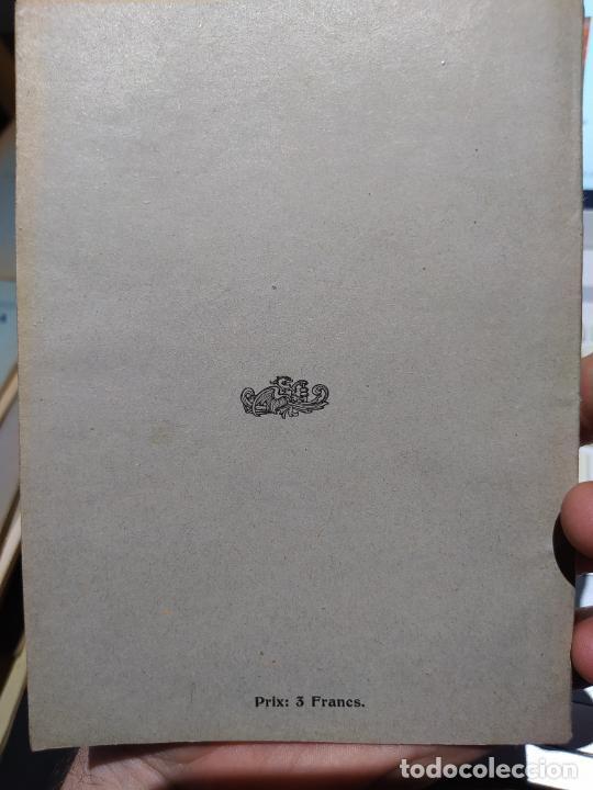 Libros antiguos: Dictadura Primo de Rivera, el Complot de la noche de San Juan, Eduardo Benzo. 1927 - Foto 2 - 240907655