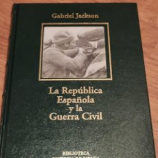 Libros antiguos: LIBRO REGLAMENTO DE REGIMEN INTERIOR DE RENFE 1962. Lote 276519738