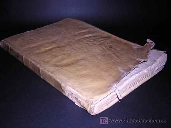 Libros antiguos: 1626 - HERMANNUS - OBSIDIO BREDANA ARMIS PHILIPPI IIII - SOBRE LA TOMA DE BREDA - 13 LÁMINAS - FOLIO - Foto 2 - 27456959