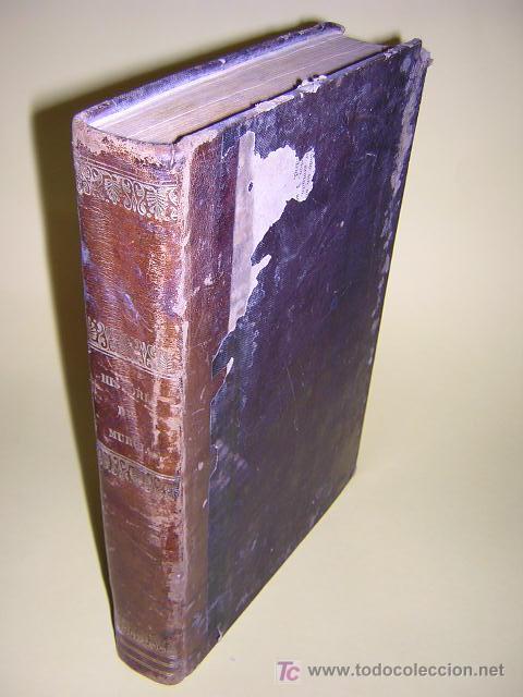 Libros antiguos: 1775 - FRANCISCO CASCALES - DISCURSOS HISTORICOS DE LA MUY NOBLE Y MUY LEAL CIUDAD DE MURCIA - Foto 3 - 26770697