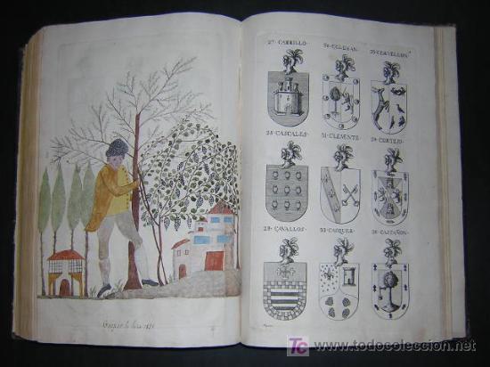 Libros antiguos: 1775 - FRANCISCO CASCALES - DISCURSOS HISTORICOS DE LA MUY NOBLE Y MUY LEAL CIUDAD DE MURCIA - Foto 15 - 26770697
