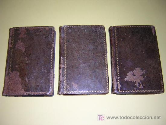 Libros antiguos: 1804 - CABALLERO FLORIAN - GONZALO DE CORDOBA Ó LA CONQUISTA DE GRANADA + HISTORIA DE LOS MOROS - Foto 2 - 26371533