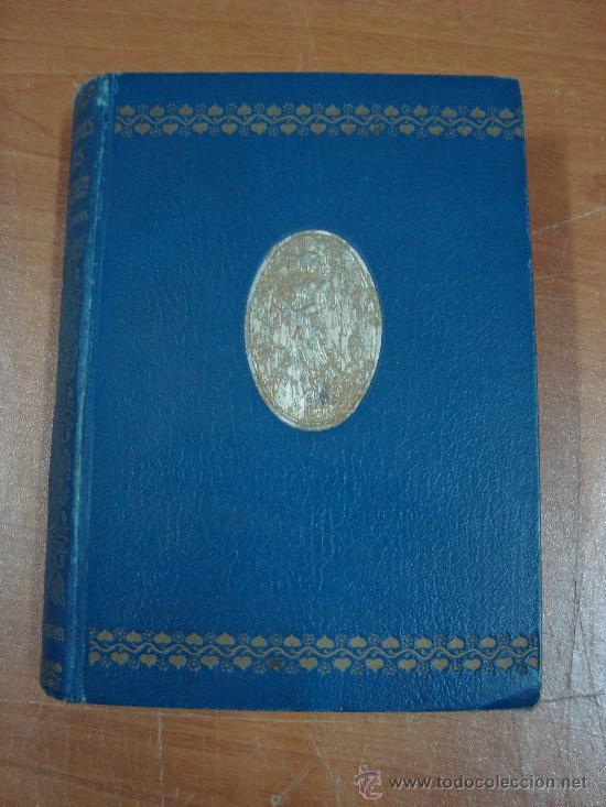Libros antiguos: CIVILIZACIONES ANTIGUAS. 3 TOMOS EN UN VOLUMEN. GUSTAVO GILI 1924. - Foto 2 - 20619281