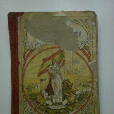 Libros antiguos: HISTORIA DE ESPAÑA. Lote 26634661