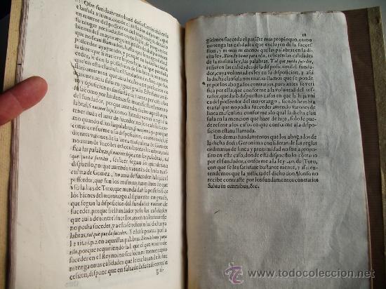 Libros antiguos: 1523- MAYORAZGO Y FAMILIA ARANA.GUADIX, HUÉLAGO, ALCALÁ LA REAL. GRANADA. - Foto 4 - 26988682