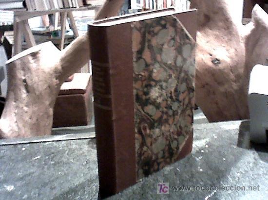 VIE PRIVÉE DES ANCIENS. LA FAMILLE DANS L'ANTIQUITÉ. L'HABITATION (RENÉ MENARD ET CLAUDE SAUVAGEOT) (Libros antiguos (hasta 1936), raros y curiosos - Historia Antigua)