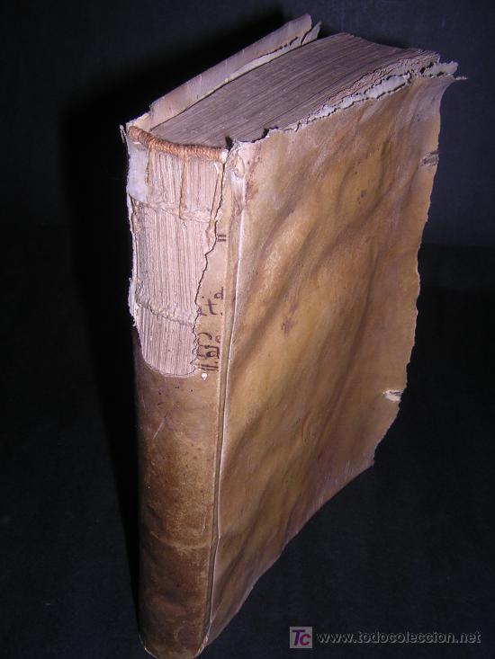 Libros antiguos: 1746 - LA JUVENTUD TRIUNFANTE - JESUITAS, SALAMANCA, POESIA - Foto 3 - 27416712