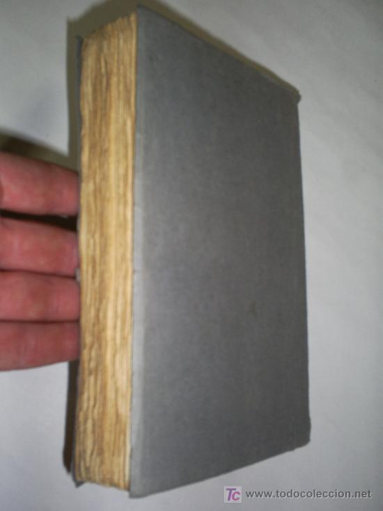 Libros antiguos: Síntesis de Historia Antigua Texto lecturas y ejercicios C PÉREZ BUSTAMANTE 1934 RM45823 - Foto 2 - 21664198
