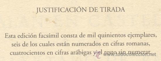 Libros antiguos: CONSULADO del MAR de BARCELONA – Año 1732 - Foto 7 - 27545565