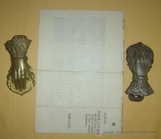 Libros antiguos: 1487-1633 HISTORIA REAL DE VIZCAYA.IMPRESA EN BILBAO.RARÍSIMA.PUEDE PAGARSE A PLAZOS - Foto 10 - 27640964