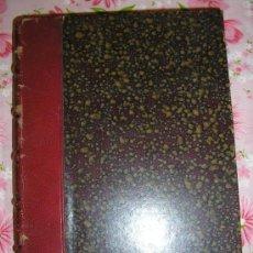 Libros antiguos: IL PROCESSO PELLICO-MARONCELLI -ALESSANDRO LUZIO. Lote 27083466