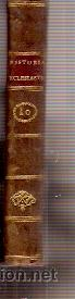 HISTORIA ECLESIÁSTICA GENERAL O SIGLOS DEL CHRISTIANISMO. TOMO 10 (MADRID, 1789) PLENA PIEL CON TEJU (Libros antiguos (hasta 1936), raros y curiosos - Historia Antigua)