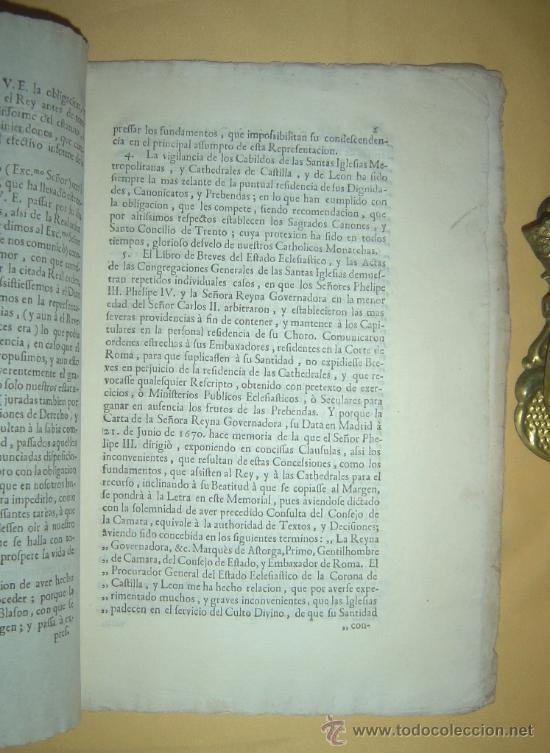 Libros antiguos: 1747-HISTORIA DE SEVILLA.GENEALOGÍA.REYES Y TEMPLOS.PUEDE PAGARSE A PLAZOS - Foto 3 - 26264388