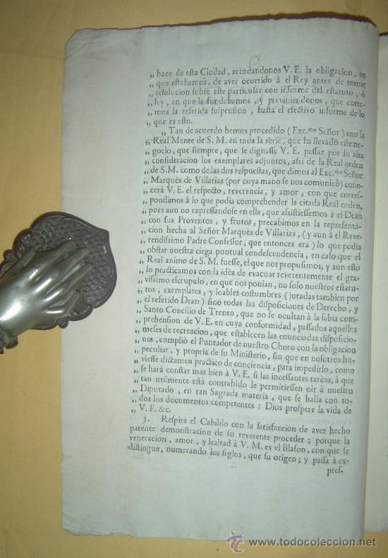 Libros antiguos: 1747-HISTORIA DE SEVILLA.GENEALOGÍA.REYES Y TEMPLOS.PUEDE PAGARSE A PLAZOS - Foto 4 - 26264388