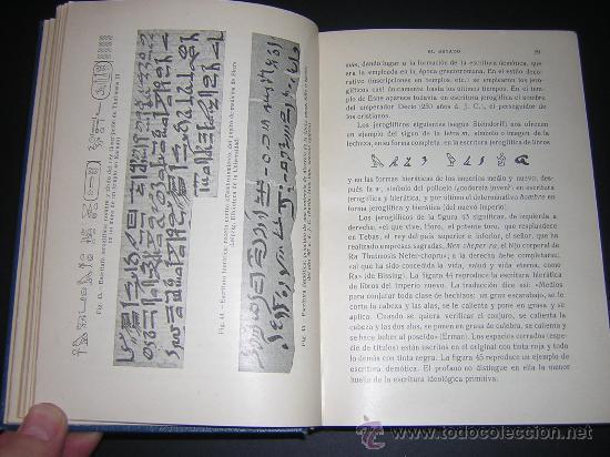 Libros antiguos: 1924 - LAMER - CIVILIZACIONES ANTIGUAS: ORIENTE PROXIMO, GRECIA, ROMA - GUSTAVO GILI - Foto 3 - 26205653