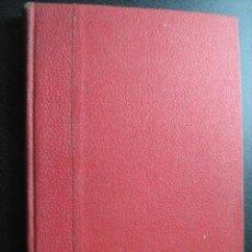 Alte Bücher - LOS SOLDADOS DE LA REVOLUCIÓN. MICHELET, J. 1879 - 28201477