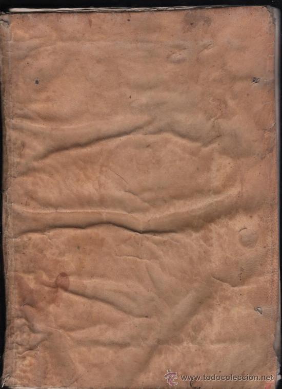 ORIGEN DE LAS DIGNIDADES SEGLARES DE CASTILLA Y LEON. 1618. 1ª ED. BELLA PORTADA. (Libros antiguos (hasta 1936), raros y curiosos - Historia Antigua)