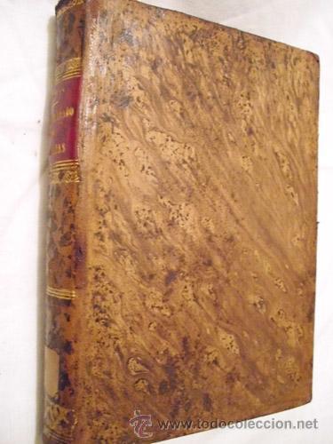 EL PRINCIPADO DE ASTURIAS. BOSQUEJO HISTÓRICO - DOCUMENTAL. PÉREZ DE GUZMÁN JUAN. 1880 (Libros antiguos (hasta 1936), raros y curiosos - Historia Antigua)