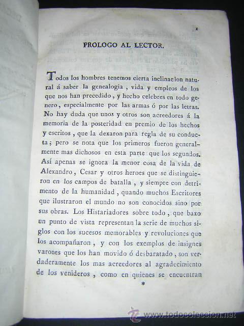 Libros antiguos: 1793 - DECADAS DE TITO LIVIO TRADUCIDAS POR PEDRO DE VEGA - DECADA PRIMERA - Foto 4 - 30702612