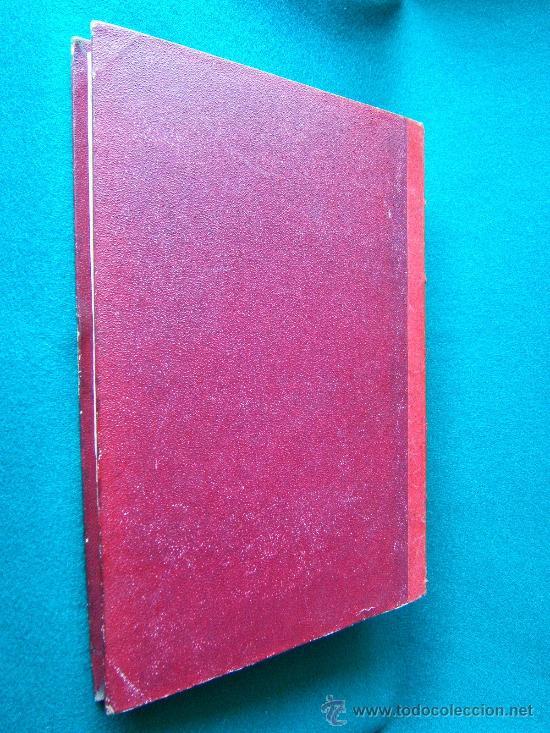 Libros antiguos: LA CIVILIZACION DE LOS ARABES - GUSTAVO LE BON - MONTANER Y SIMON - 1886 - 1ª EDICION EN ESPAÑOL - Foto 4 - 30879740