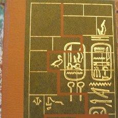Libros antiguos: LIBRO MISTERIO DE LOS GRANDES TESOROS PERDIDOS 1973-252 PAGINAS 12X18CM TAPA DURA VER FOTOS ADICIONA. Lote 68494143