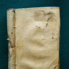 Libros antiguos: MEMOIRES,ET RECVEIL RECUEIL DE L'ORIGINE,ALLIANCES...ROYALE FAMILLE BOURBON...BORBONES-1587-1ªEDIT.. Lote 31325221
