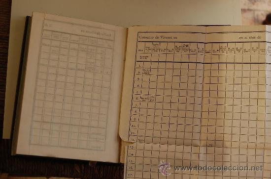 Libros antiguos: 1802 REAL ORDENANZA NAVAL PARA EL SERVICIO DE LOS BAXELES DE S.M. - Foto 4 - 31589910