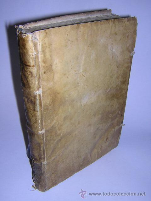 1722 - MEMORIAL A FELIPE V POR LA PRIMACIA DE LAS ESPAÑAS DE LA IGLESIA DE SEVILLA (Libros antiguos (hasta 1936), raros y curiosos - Historia Antigua)