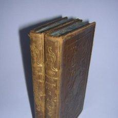 Libros antiguos: 1842 - VERTOT - HISTOIRE DES REVOLUTIONS ARRIVEES DANS LA REPUBLIQUE ROMAINE . Lote 34009511