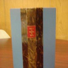 Libros antiguos: CARTULARIO DEL MONASTERIO DE ESLONZA. 1885. PRIMERA PARTE (Y ÚNICA PUBLICADA). Lote 35297020