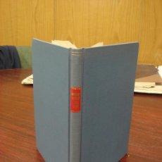 Libros antiguos: POLÍTICAS CEREMONIAS CON QUE SE GOBIERNA LA NOBLE,LEAL Y ANTIGUA CIUDAD LEÓN,CABEZA DE SU REINO,1889. Lote 35511559