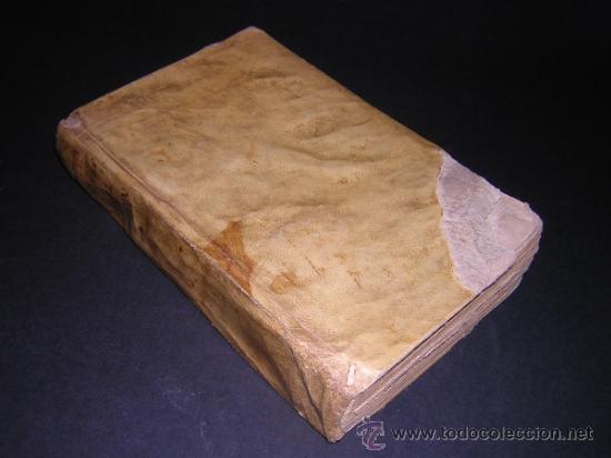 Libros antiguos: 1755 - MANUEL TRINCADO - COMPENDIO HISTORICO Y GENEALOGICO DE LOS SOBERANOS DE EUROPA, SUS CORTES... - Foto 2 - 36539824