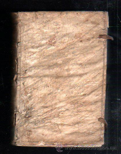 Libros antiguos: 1549,Comentarios de la Guerra de las Galias,Cayo Julio César,excepcional libro en - Foto 7 - 37705325