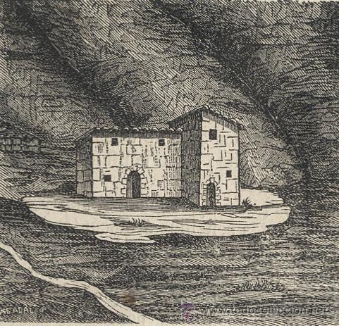 Libros antiguos: MONTSERRAT – AÑO 1871 - Foto 14 - 38384238